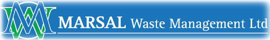 Marsal Waste Ltd. A leading supplier of hydraulic waste compactors, worldwide.